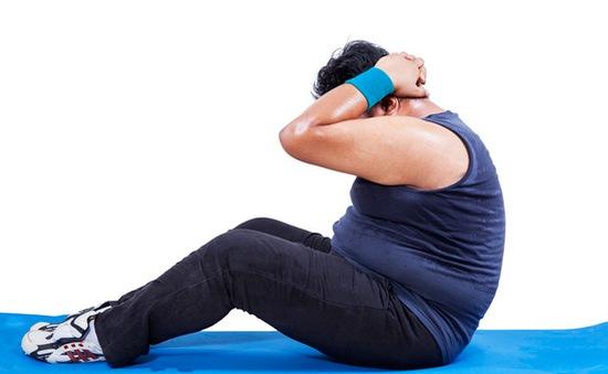 Bạn giảm cân mãi mà không thành công có thể vì những lý do này!