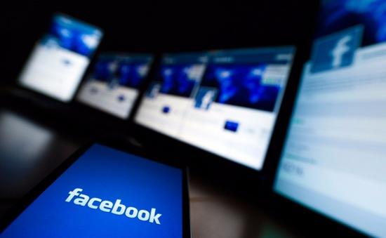 Facebook ra mắt công cụ gây quỹ cá nhân tại Mỹ