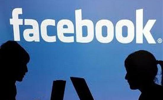 Tràn lan việc bôi nhọ trên mạng xã hội