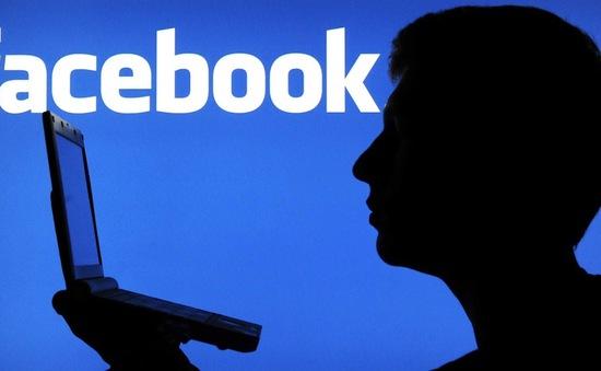 Facebook cam kết ngăn chặn hình ảnh bạo lực