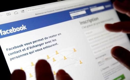EU phạt Facebook do thông tin sai lệch về việc tiếp quản WhatsApp