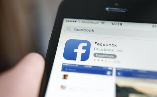 Facebook kiểm soát chặt tin giả và nội dung nhạy cảm trong quảng cáo
