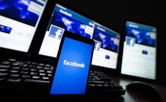 Những quy tắc ứng xử đối với công ty cung cấp nền tảng mạng xã hội tại Việt Nam