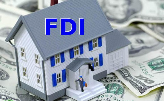 Thêm hơn 28 tỷ USD vốn FDI vào Việt Nam