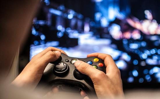 Trò chơi điện tử cải thiện bệnh nhược thị