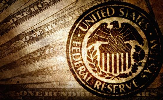 Mỹ: FED sẵn sàng phản ứng thích hợp nếu cần thiết cho nền kinh tế