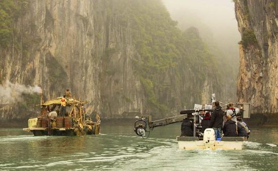 """Tour du lịch """"ăn theo"""" phim Kong: Cần cách làm bền vững!"""