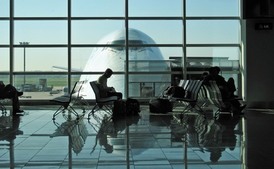 Quy định mới về bồi thường khi chậm, hủy chuyến bay