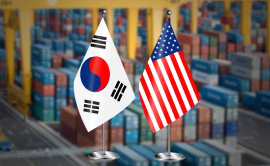 Hàn Quốc và Mỹ thất bại trong tái đàm phán sửa đổi FTA