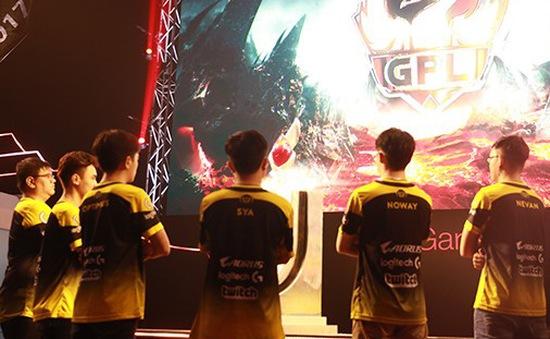 Cơ hội của Thể thao Điện tử Việt Nam tại VCK thế giới game Liên minh huyền thoại