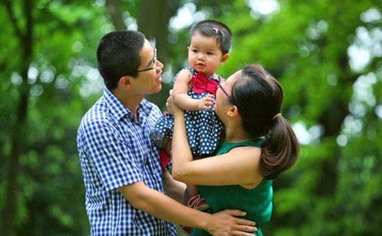 Nhiều hoạt động kỷ niệm Ngày Gia đình Việt Nam