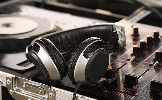 Lắng nghe sự phát triển của trẻ qua thiết bị ghi âm