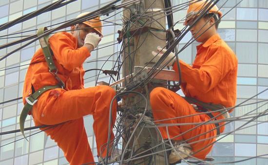 Giá điện tăng 6,08%, người dân phải trả thêm bao nhiêu tiền?