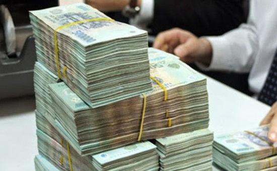 Giải ngân vốn đầu tư công 9 tháng chậm