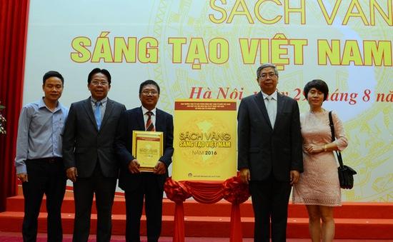 Nhân tố mới trong đợt xét tặng Giải thưởng Hồ Chí Minh