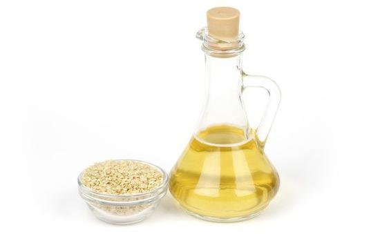 Giấm gạo và những lợi ích tốt cho sức khỏe