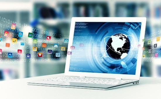 Campuchia sẽ sử dụng giấy tờ nhập khẩu điện tử