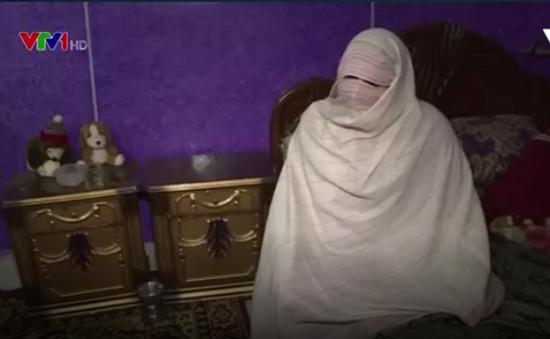 Định kiến nặng nề về giới tính thứ ba tại các quốc gia Hồi giáo