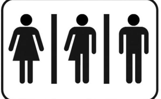 Đức cho phép lựa chọn giới tính thứ 3 trong giấy tờ tùy thân