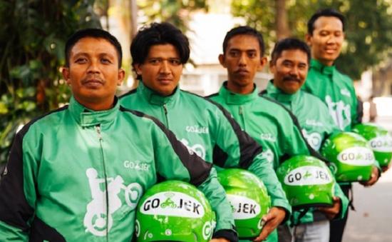 Đối thủ của Grab và Uber tại Đông Nam Á mở rộng hoạt động