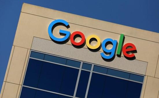 Apple và Google điều trần trước Quốc hội Mỹ