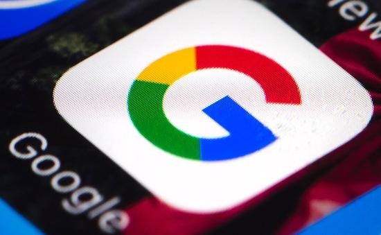 Google chấm dứt hình thức quảng cáo trên Gmail