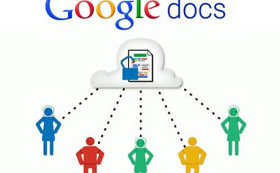 Google tăng cường bảo mật giúp người dùng khỏi bị lừa đảo