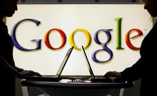 Google cam kết mạnh tay với những nội dung độc hại
