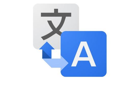 Google Translate sẽ hỗ trợ dịch tiếng Việt chính xác hơn