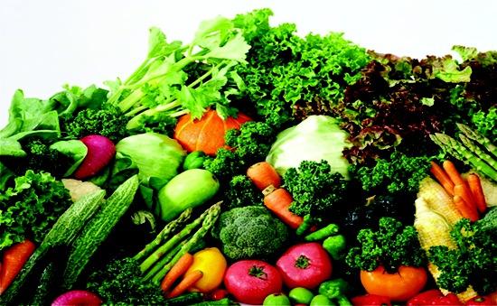 Thực hư chữa bệnh ung thư bằng phương pháp thực dưỡng