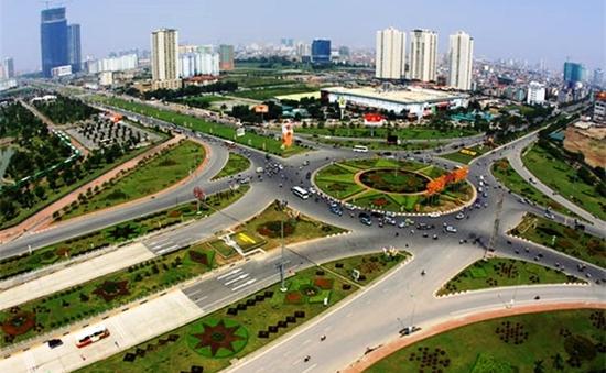 Bloomberg: Việt Nam đứng thứ 2 châu Á về chi cho cơ sở hạ tầng
