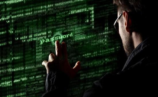 Nóng: Phát hiện vụ tấn công mạng quy mô lớn hơn WannaCry
