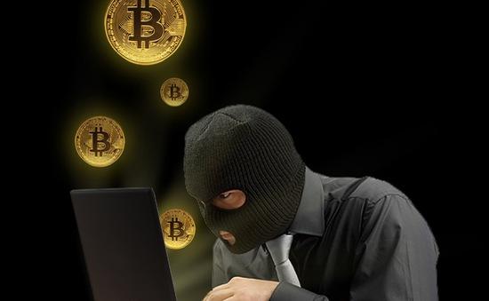 An ninh mạng 2017: Tấn công thiết bị IoT, mã độc đào bitcoin tràn lan…