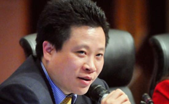 Hôm nay (27/2), xét xử sơ thẩm cựu Chủ tịch Oceanbank Hà Văn Thắm