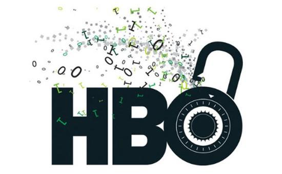 Tin tặc tiếp tục đe dọa kênh giải trí HBO