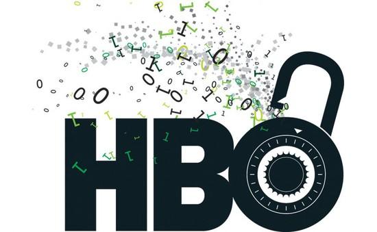 HBO chi... tiền thưởng cho hacker?