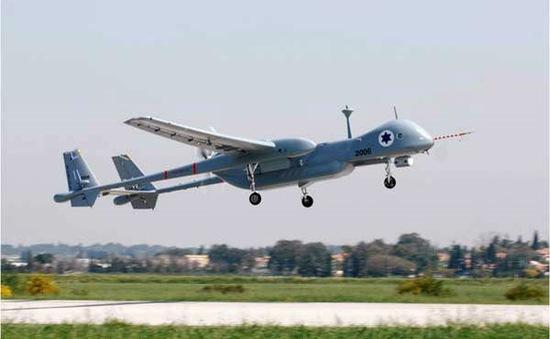 Đà Nẵng sẽ mua hai máy bay không người lái của Nga