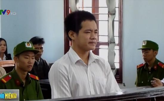 Cần Thơ: Hiếp dâm bé gái 5 tuổi không thành, đối tượng bị kết án 9 năm tù
