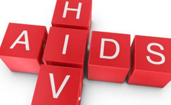 Cuộc khủng hoảng đại dịch HIV tại Philippines