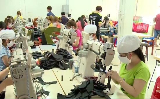 TP.HCM: Hơn 400 hộ kinh doanh chuyển đổi lên doanh nghiệp
