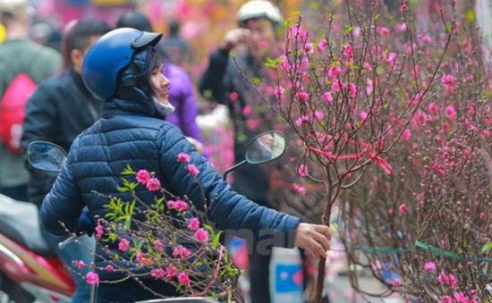 Chính phủ dự kiến quyết định thời gian nghỉ Tết Nguyên đán 7 ngày