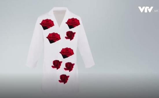 Từ vụ VN Pharma: Cần đưa vào luật tình trạng bác sĩ nhận hoa hồng