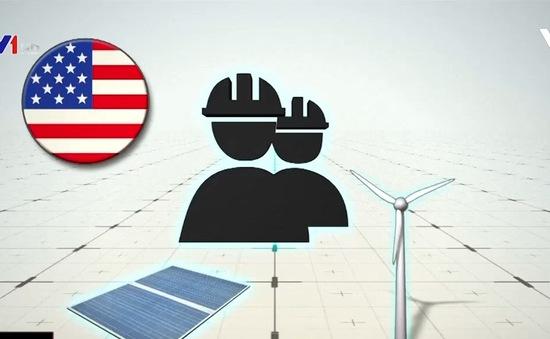 Những hệ quả của việc Mỹ rút khỏi thỏa thuận Paris về biến đổi khí hậu