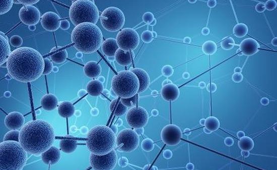 Trung Quốc: Giá trị ngành công nghệ sinh học sẽ vượt 1.000 tỷ USD