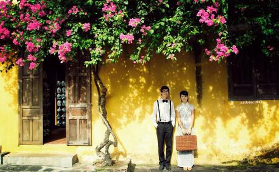 Giới trẻ thích checkin ở những địa danh nào tại Việt Nam?