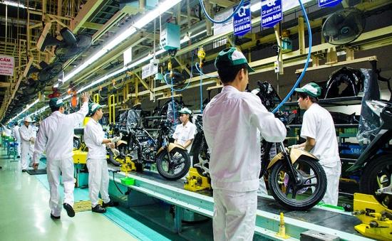 Nhật Bản rót vốn đầu tư nhiều nhất vào Việt Nam