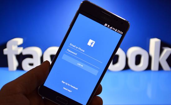 """Vợ có thể bị phạt 50 triệu đồng nếu """"đột nhập"""" tài khoản Facebook của chồng"""