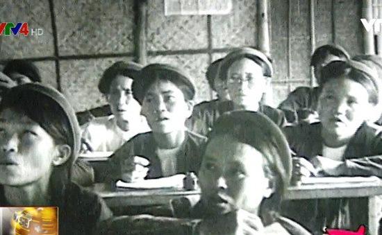 Giá trị nhân quyền và dân quyền trong tư tưởng lập hiến Hồ Chí Minh