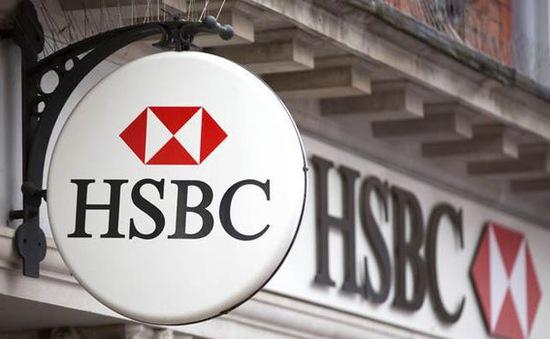 Ngân hàng HSBC yêu cầu khách hàng cung cấp thông tin