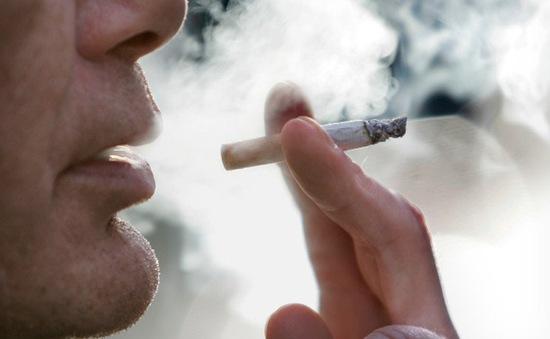 WHO thúc giục các chính phủ nỗ lực hơn trong giám sát ngành công nghiệp thuốc lá